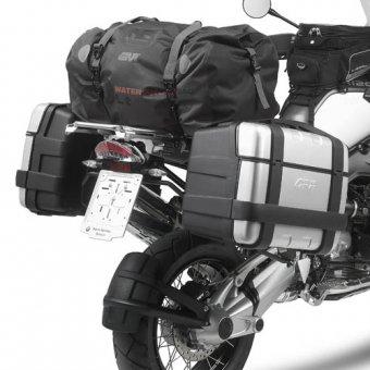 GIVI PL685 BMW R 1200GS ADVENTURE (06-13) YAN ÇANTA TASIYICI