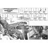 GIVI PL532 SUZUKI DL 650 V-STROM (04-11) YAN ÇANTA TAŞIYICI