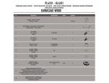 GIVI PLX4104 KAWASAKI ER-6N - ER-6F 650 (12-16) YAN ÇANTA TASIYICI