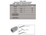 GIVI PL3104 SUZUKI BURGMAN 650 - 650 EXECUTIVE (13-20) YAN ÇANTA TAŞIYICI