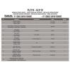 GIVI PL2119 YAMAHA XT 1200ZE - XT 1200Z SUPER TENERE (10-16) YAN ÇANTA TASIYICI