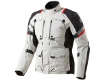 REVIT DOMINATOR 2 GORE-TEX PANTOLON SIYAH