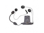 SCALA RIDER SRAK0027 AUDIO VE MIKROFON SET (G9X-G9)