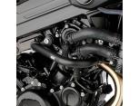 GIVI TN5101 BMW G 650GS (11-15) KORUMA DEMIRI