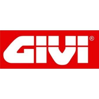 GIVI D214KIT HONDA SILVERWING 400-600 (01-09) RÜZGAR SIPERLIK BAGLANTISI