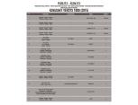 GIVI PLR4113 KAWASAKI VERSYS 1000 (15-17) YAN ÇANTA TASIYICI