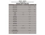 GIVI PLXR4113 KAWASAKI VERSYS 1000 (15-16) YAN ÇANTA TASIYICI