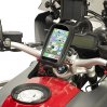 GIVI S957B UNIVERSAL GPS-AKILLI TELEFON-IPHONE 6PLUS-GALAXY S6 ÇANTASI