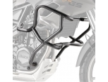 GIVI TN5100 BMW R 1200R (11-14) KORUMA DEMIRI