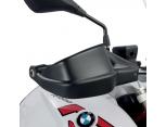 GIVI HP5103 BMW F 700GS - F 800GS (13-16) EL KORUMA
