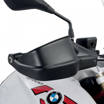 GIVI HP5117 BMW R1200R (15-16) EL KORUMA
