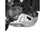 GIVI RP5127 BMW F850GS (18) KARTER KORUMA