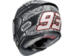 SHOEI GT-AIR WANDERER 2 TC-5 KASK