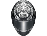 SHOEI NXR FLAGGER TC-3 KASK