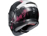 SHOEI GT-AIR EXPOSURE TC-5 KASK