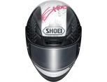 SHOEI NXR SEDUCTION TC-5 KASK