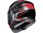 SHOEI NXR SEDUCTION TC-7 KASK