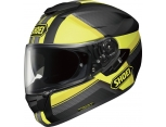 SHOEI GT-AIR EXPOSURE TC-3 KASK