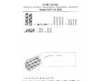GIVI D2120KIT YAMAHA TRICITY 125-155 (14-19) RÜZGAR SİPERLİK BAĞLANTISI