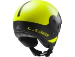 LS2 OF597 CABRIO KARBON KASK