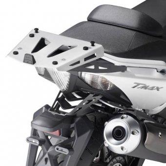 GIVI SRA2013 YAMAHA T-MAX 500 (08-11) - T-MAX 530 (12-16) ARKA ÇANTA TASIYICI