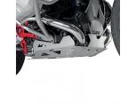 GIVI RP5112 BMW R1200GS - R1200GS ADVENTURE (13-18) - R1200R / RS (15-18) KARTER KORUMA