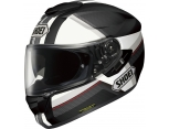 SHOEI GT-AIR PENDULUM TC-6 KASK