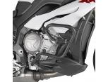 GIVI PH5108 BMW R1200GS(13-15)-R1200RT(14-15)-R1200R(15)-R1200RS(15) KORUMA DEMIRI (MOTOR KAPAK)