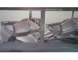 GIVI HP5118 BMW F800R (15-17) EL KORUMA