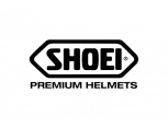 SHOEI X-SPIRIT 3 ASSAIL TC-1 TEPE HAVALANDIRMA
