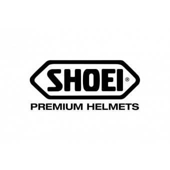 SHOEI X-SPIRIT 3 ASSAIL TC-10 TEPE HAVALANDIRMA