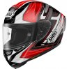 SHOEI X-SPIRIT 3 ASSAIL TC-1 KASK