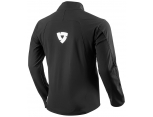 REVIT UPSILON SOFTSHELL MONT