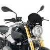 GIVI 100ALB BMW R NINE T (14-16) - YAMAHA XSR 700 (16) - XSR 900 (16) RÜZGAR SIPERLIK