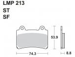 AP RACING 213 ST FREN BALATASI