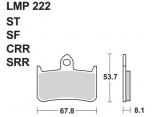 AP RACING 312 ST FREN BALATASI