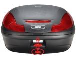 GIVI Z217 ÇANTA TABLA DÜGMESI E41-E360-E460