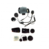 SCALA RIDER SRAK0032 (PACKTALK-SMARTPACK) AUDIO VE MIKROFON SET