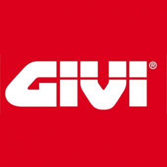 GIVI PL6408CAM TRIUMPH EXPLORER 1200 (12-16) YAN ÇANTA TASIYICI