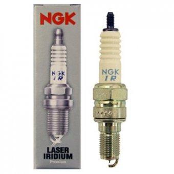 NGK IMR9C-9H BUJI