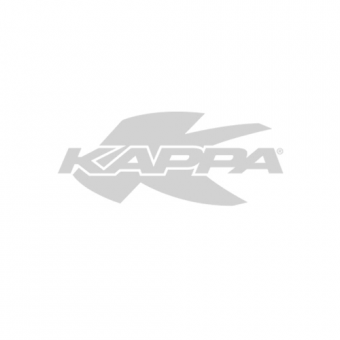 KAPPA KLR6408 TRIUMPH TIGER EXPLORER 1200 (16) YAN ÇANTA TASIYICI