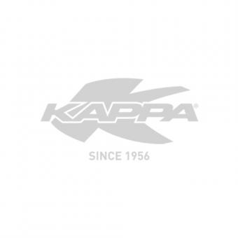 KAPPA KR355 YAMAHA X-MAX 125-250 (05-09) ARKA ÇANTA TASIYICI