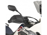 GIVI HP1144 HONDA CRF1000 AFRICA TWIN (16-19)-ADVENTURE SPORTS (18-19) - X-ADV 750 (17-20) EL KORUMA