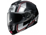 SHOEI NEOTEC IMMINENT TC-3 KASK