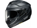 SHOEI GT-AIR SWAYER TC-3 KASK