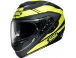 SHOEI GT-AIR SWAYER TC-1 KASK