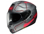 SHOEI NXR RUTS TC-6 KASK