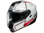 SHOEI NXR FLAGGER TC-5 KASK
