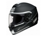 SHOEI QWEST BLOODFLOW TC-10 KASK