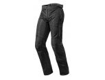 REVIT FACTOR 3 PANTOLON SIYAH (SHORT)